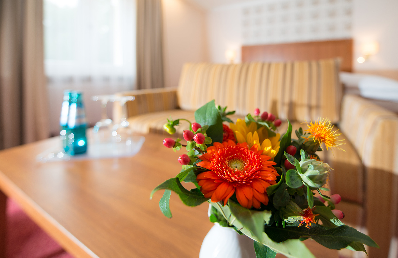 Das Hotel | Bayerischer Hof Freising
