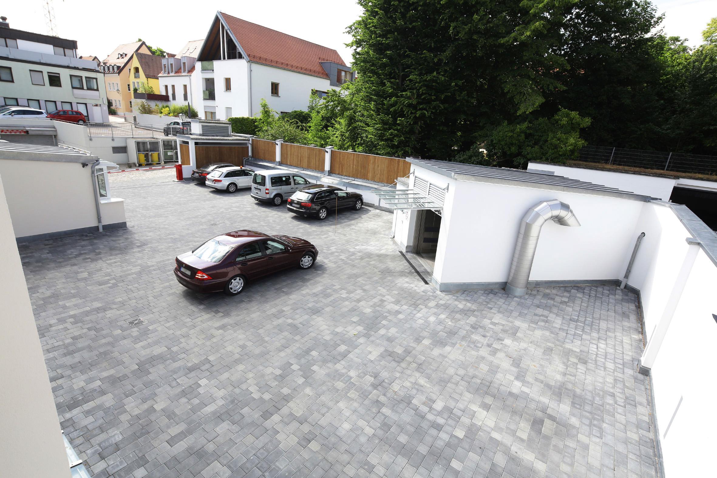 Grüner Hof Freising anfahrt kontakt bayerischer hof freising